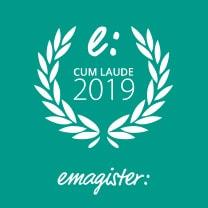 Emagister - Cum Laude