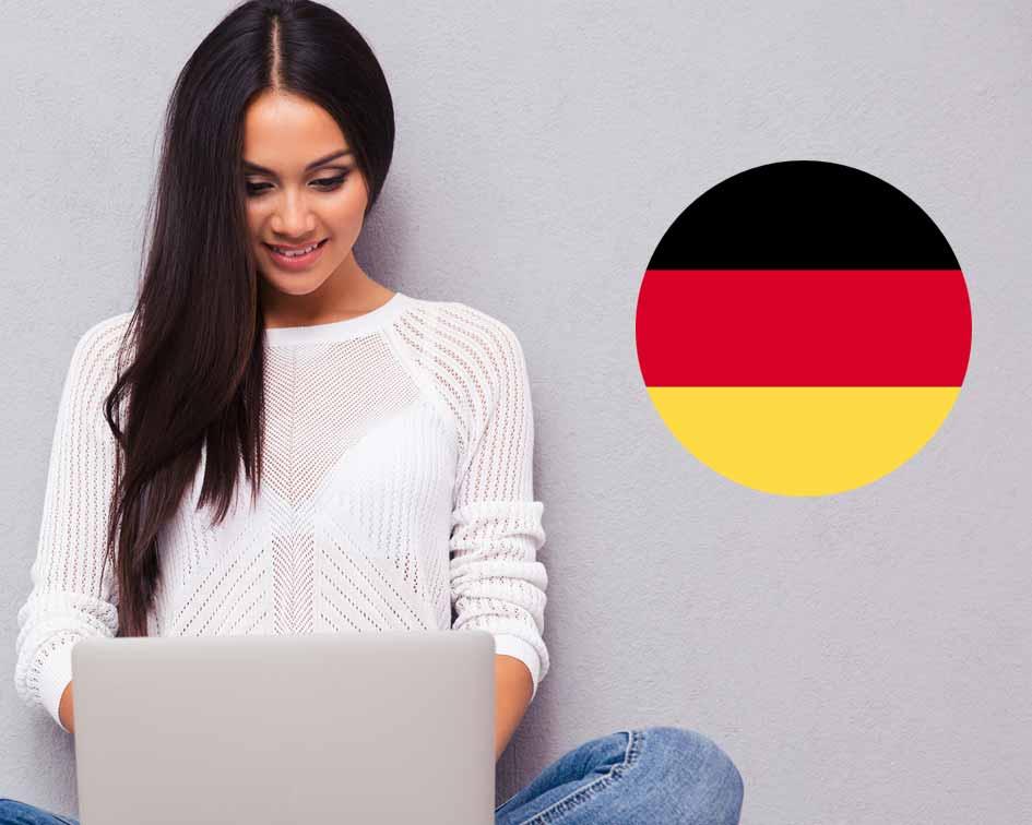 Estudiar curso de alemán C1