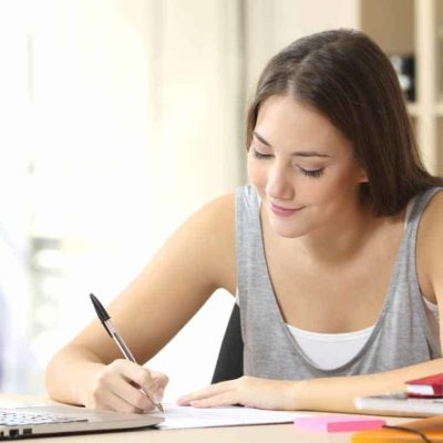 Estudiar curso inglés b1