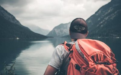 Tips para crear un blog de viajes exitoso