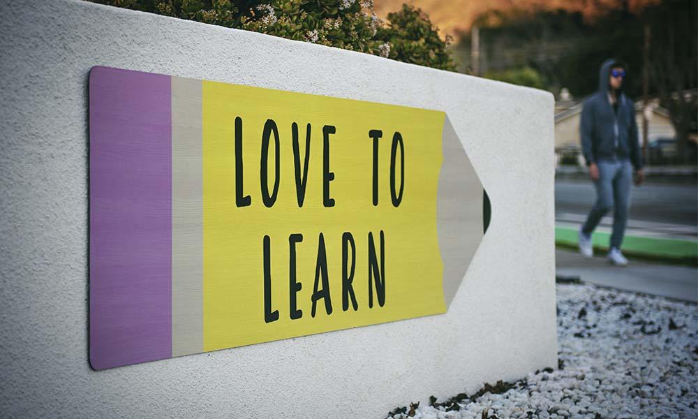 5 consejos para aprender inglés más fácilmente