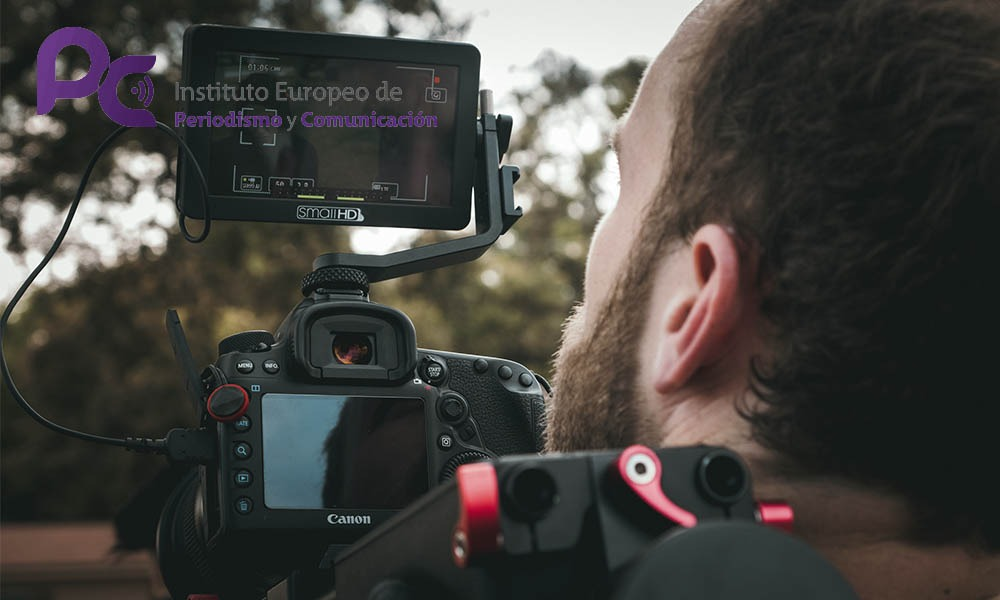 ¿Qué elementos multimedia existen?