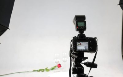 Fotografía publicitaria: cautiva a través de la imagen