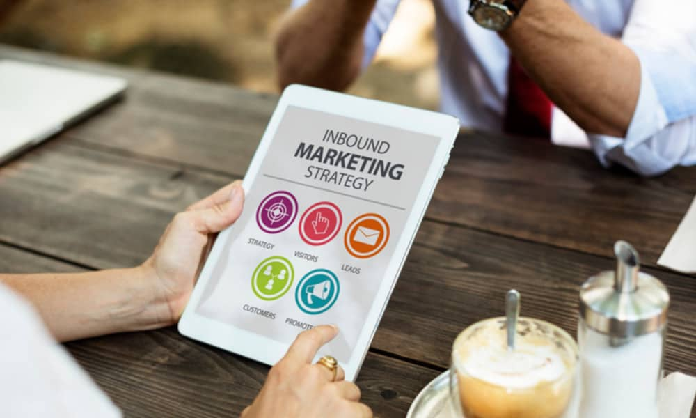 Tendencias de marketing digital para el 2019