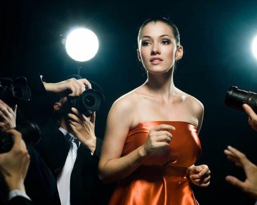 máster en periodismo de moda