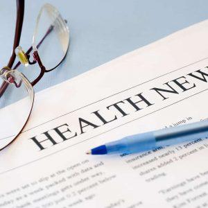 máster en periodismo experto en salud