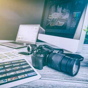 máster en periodismo fotográfico