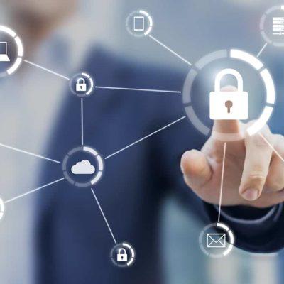 máster en gestión y control de los sistemas de información