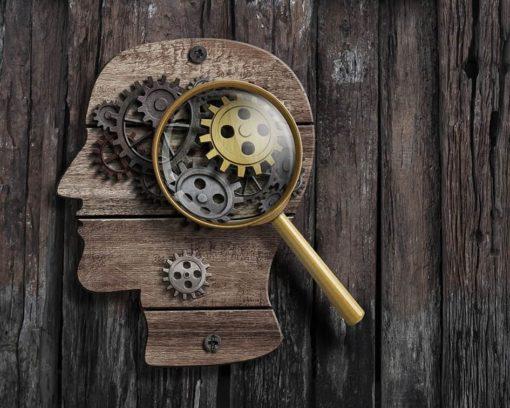 master-experto-en-neurolinguistica-y-en-inteligencia-emocional