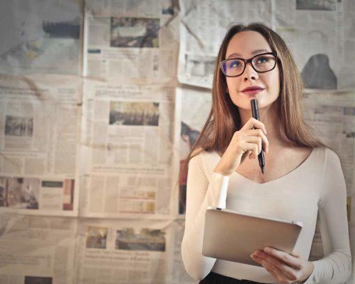 postgrado en gestión y planificación editorial