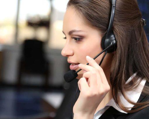 Postgrado Experto en Comunicación y Atención al Público