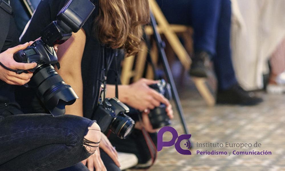 ¿Qué es fotoperiodismo?: 5 claves para entenderlo
