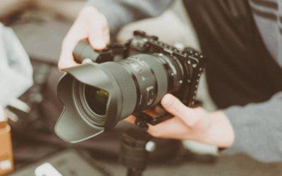 Reportaje fotográfico: claves para informar con imágenes