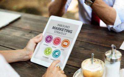 Tendencias de marketing digital para el 2019